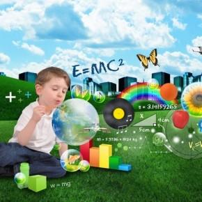 17 января - Всемирный день детских изобретений.